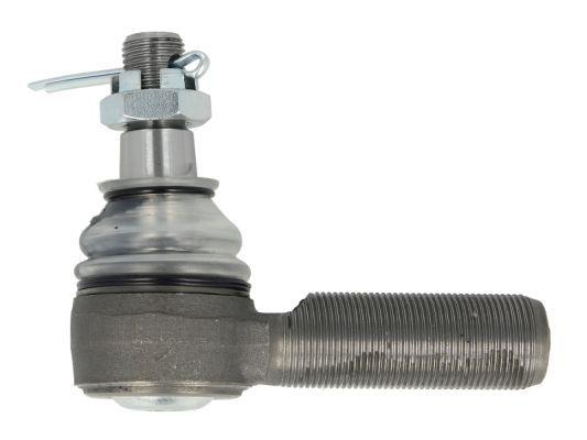 S-TR: Original Spurgelenk STR-20704 (Konusmaß: 20mm, Gewindeart: mit Rechtsgewinde)