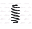 Coil Spring Magnum Technology SX183MT Reviews