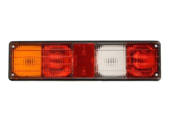 LKW Schlussleuchte TRUCKLIGHT TL-UN008L kaufen