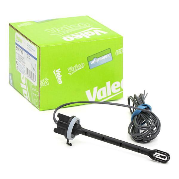 Origine Système de chauffage VALEO 508793 ()