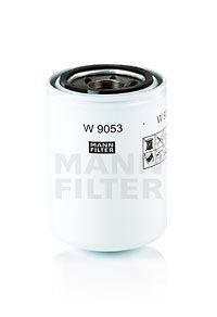 Comprare W 9053 MANN-FILTER Filtro idraulico, Cambio automatico W 9053 poco costoso