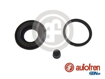 Achetez Kits de réparation AUTOFREN SEINSA D4056 (Ø: 32mm) à un rapport qualité-prix exceptionnel