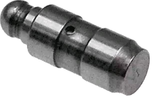 Повдигач на клапан FOL187 с добро AE съотношение цена-качество