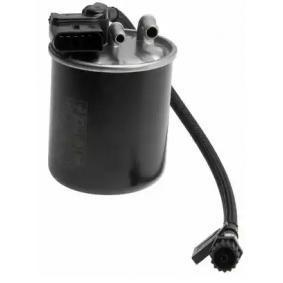 N2840 BOSCH Leitungsfilter Höhe: 100mm Kraftstofffilter F 026 402 840 günstig kaufen