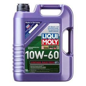 8909 Olej silnikowy LIQUI MOLY Fiat955535H3 Ogromny wybór — niewiarygodnie zmniejszona cena