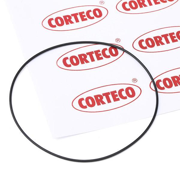 Buy O-ring set, cylinder sleeve CORTECO 020853H