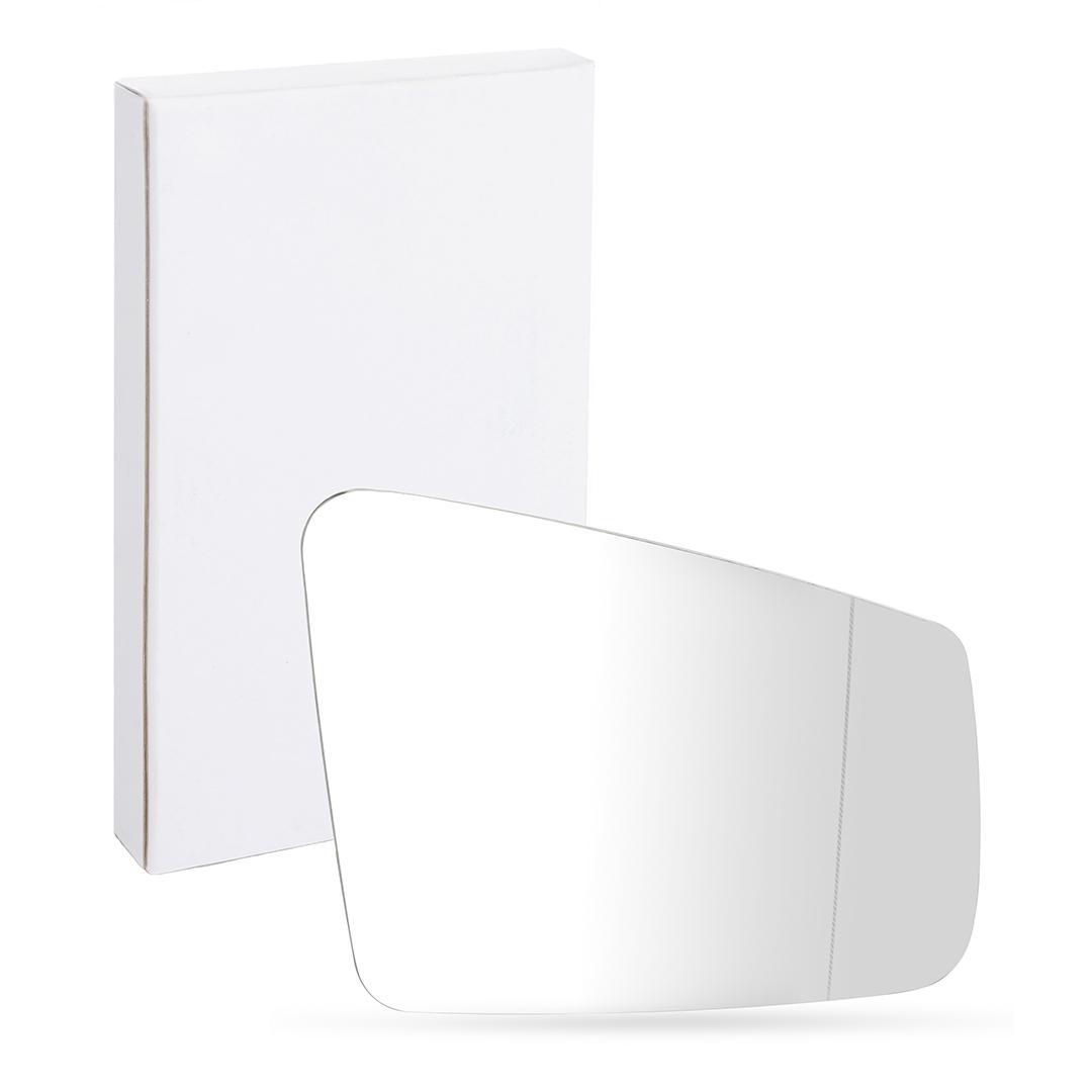 TYC Spiegelglas, Außenspiegel 321-0121-1