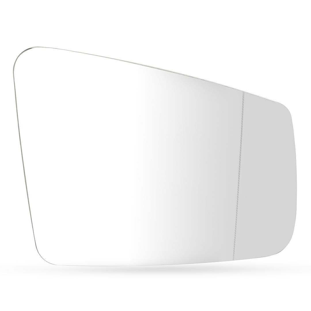 32101211 Außenspiegelglas TYC 321-0121-1 - Große Auswahl - stark reduziert