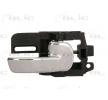BLIC: Original Kfz-Innenausstattung 6010-16-040408P ()