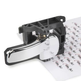 Türgriff BLIC 6010-16-040409P kaufen und wechseln