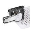 6010-16-040409P BLIC Door Handle - buy online