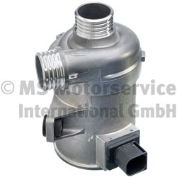 Original Motor koelsysteem 7.03665.66.0 BMW