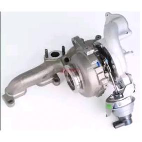 775517-5002S Lader, ladesystem GARRETT - Køb til discount priser