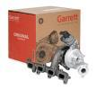 Original Avgassystem 775517-5002S Volkswagen