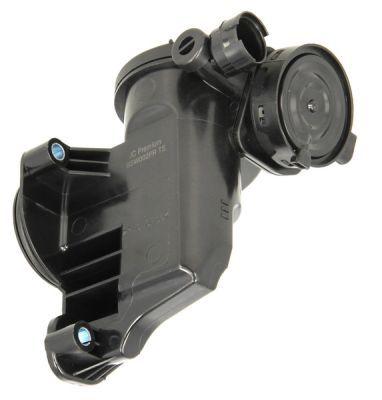 BSW002PR Ventil, Kurbelgehäuseentlüftung JC PREMIUM - Markenprodukte billig