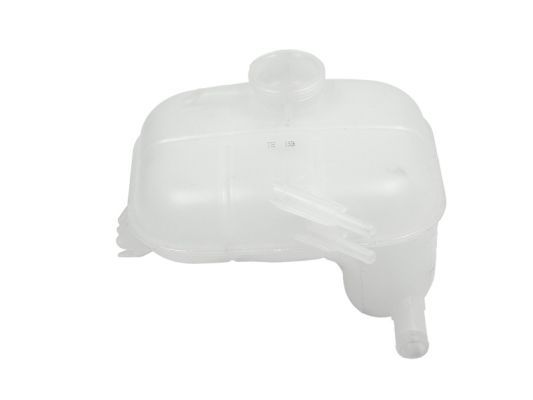 Ausgleichsbehälter Kühlmittel DBX008TT Opel ASTRA 2014