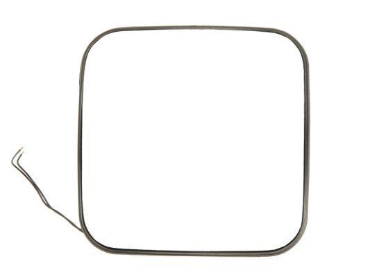Backspeglar MER-MR-021 PACOL — bara nya delar
