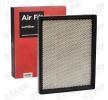 STARK Luftfilter SKAF-0060178