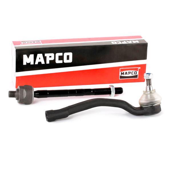 MAPCO: Original Axialgelenk Spurstange 59116 ()