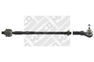 Steering rod 59123 MAPCO — only new parts