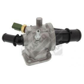 28025 Kühlwasserthermostat MAPCO 28025 - Große Auswahl - stark reduziert