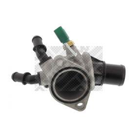 28028 Thermostat, Kühlmittel MAPCO 28028 - Große Auswahl - stark reduziert