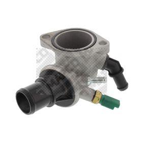 28028 Thermostat, Kühlmittel MAPCO - Markenprodukte billig