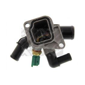 28034 Kühlwasserthermostat MAPCO 28034 - Große Auswahl - stark reduziert