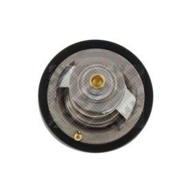 28406 Thermostat, Kühlmittel MAPCO - Markenprodukte billig