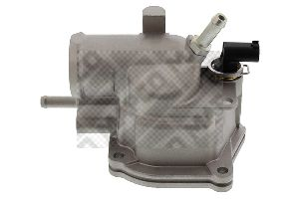 MAPCO Thermostat, Kühlmittel 28857