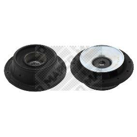 Mapco 33816 Coupelle de suspension