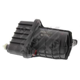 63033 Kraftstofffilter MAPCO 63033 - Große Auswahl - stark reduziert