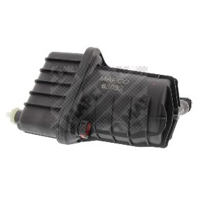 63033 Leitungsfilter MAPCO 63033 - Große Auswahl - stark reduziert