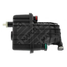 63033 Kraftstofffilter MAPCO - Markenprodukte billig