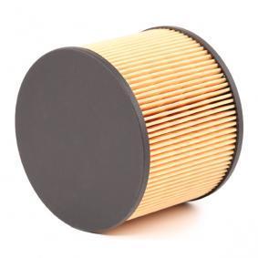63612 Leitungsfilter MAPCO 63612 - Große Auswahl - stark reduziert