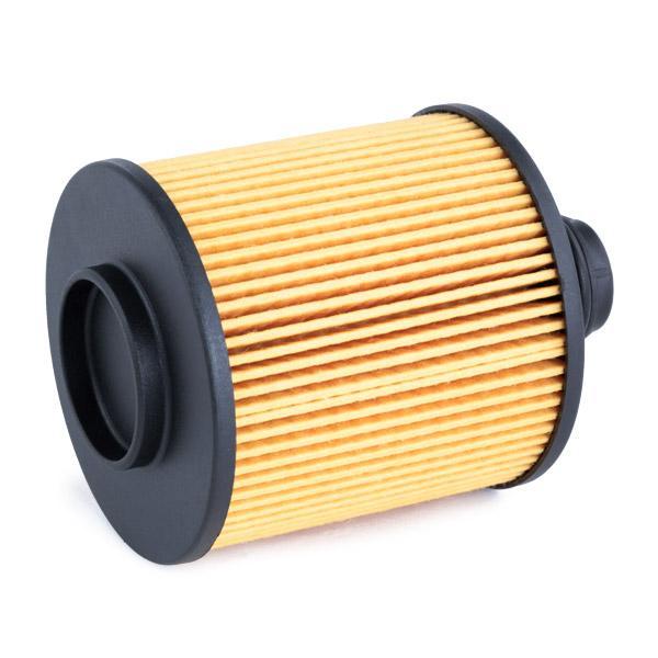 64715 Filter MAPCO - Markenprodukte billig