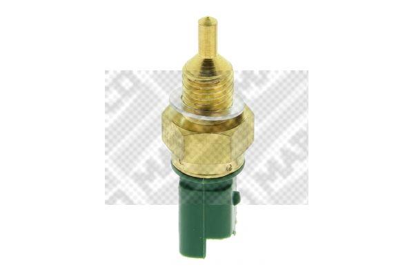 OE Original Sensor Kühlmitteltemperatur 88410 MAPCO