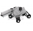 Stiklu tīrītāju mehānisma motors 90280 ar izcilu cenas un MAPCO kvalitātes attiecību
