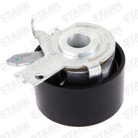 SKTPT0650005 Spannrolle, Zahnriemen STARK SKTPT-0650005 - Große Auswahl - stark reduziert