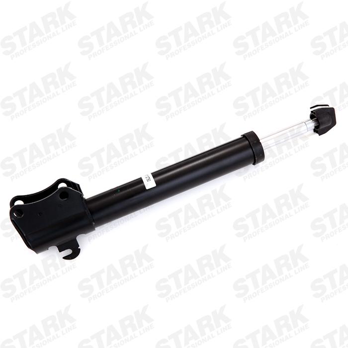 STARK Stoßdämpfer SKSA-0131827