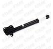 Stoßdämpfer SKSA-0131827 — aktuelle Top OE 6 115 167 Ersatzteile-Angebote