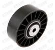 SKTP-0600002 STARK Strammehjul, kilerem: køb billigt