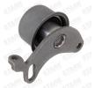 Spannrolle, Zahnriemen SKTPT-0650027 — aktuelle Top OE 1131 1 711 153 Ersatzteile-Angebote