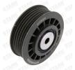 SKTP-0600008 STARK Strammehjul, kilerem: køb billigt