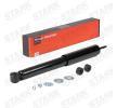 Stoßdämpfer SKSA-0131846 — aktuelle Top OE 4170077 Ersatzteile-Angebote