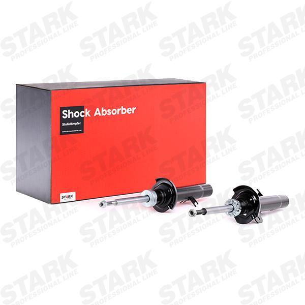 STARK | Stoßdämpfer SKSA-0131848