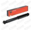 Stoßdämpfer SKSA-0131849 — aktuelle Top OE 136 33 42 Ersatzteile-Angebote