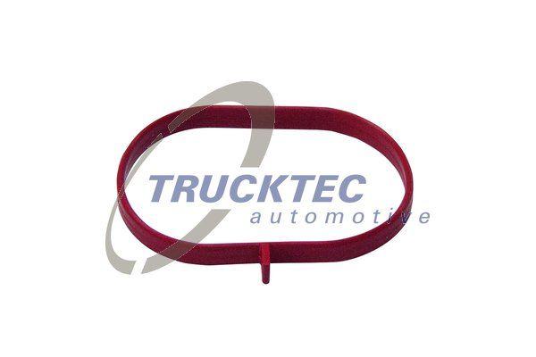 TRUCKTEC AUTOMOTIVE: Original Ansaugdichtung 02.16.067 ()