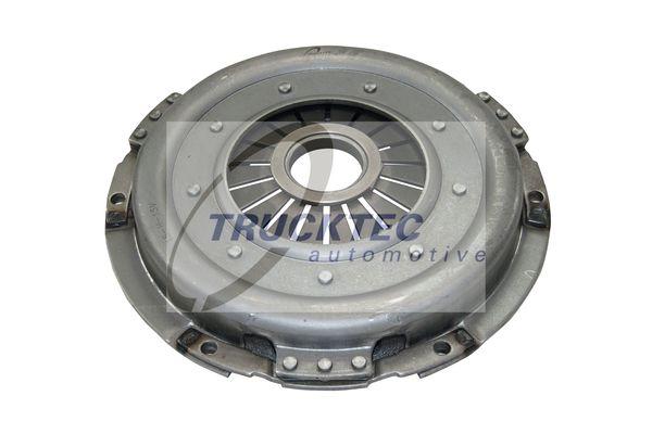 TRUCKTEC AUTOMOTIVE: Original Druckplatte 02.23.166 ()