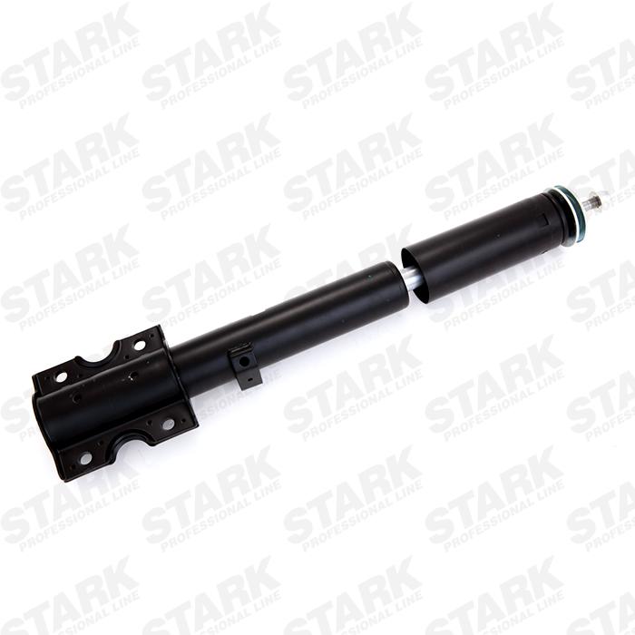 STARK Stoßdämpfer SKSA-0131908